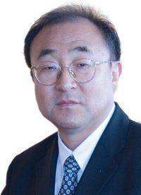 Chul Jik Timothy K.
