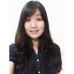 Annie Yu-Fen W.