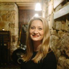 Georgina R.