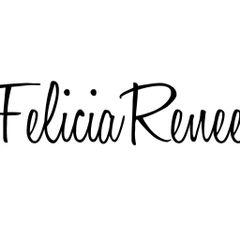 Felicia R.