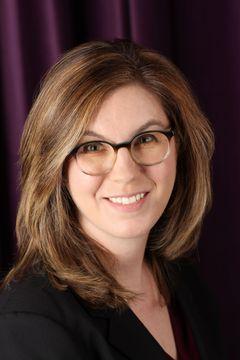 Allison P.
