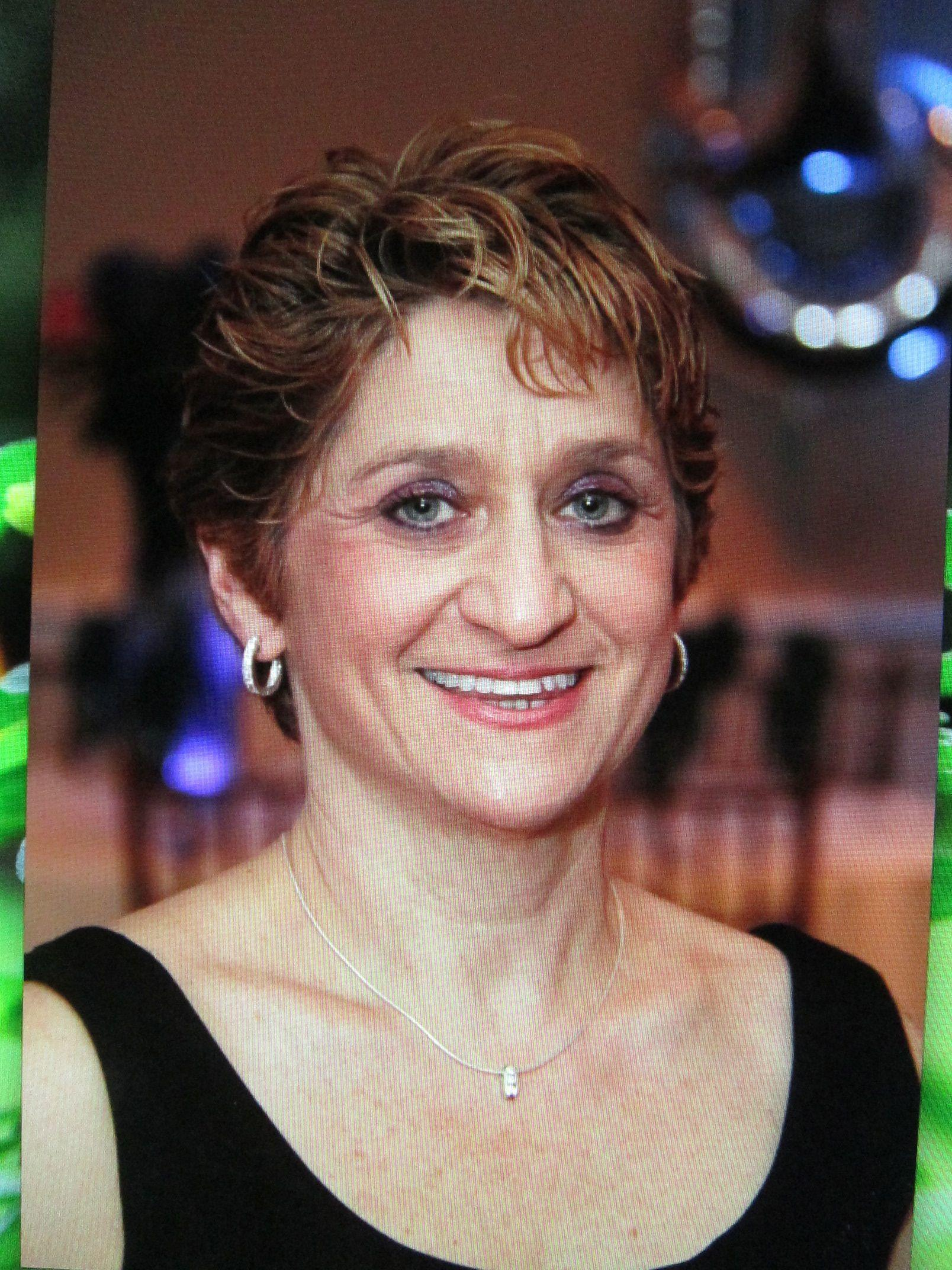 jewish singles in pleasantville Single & smart et cetera new rabbi appointed at pleasantville community synagogue july 14 the founder of the jewish renewal movement.