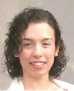 Cristiana S.