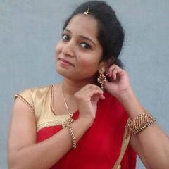 Supriya R.