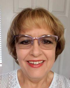 Paula P.
