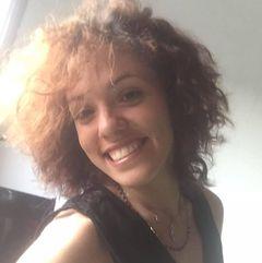Cristina Di L.