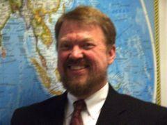 Maynard S. C.
