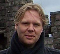 Martijn de V.