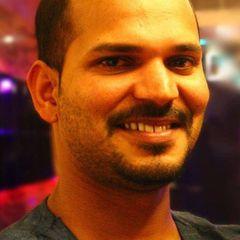 Ibrahim Basavani M.