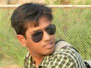 Udaybhanu K.