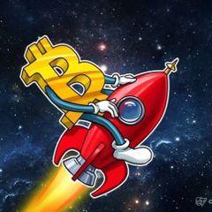 Bitcoin Smart M.