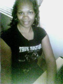 Terrie B.