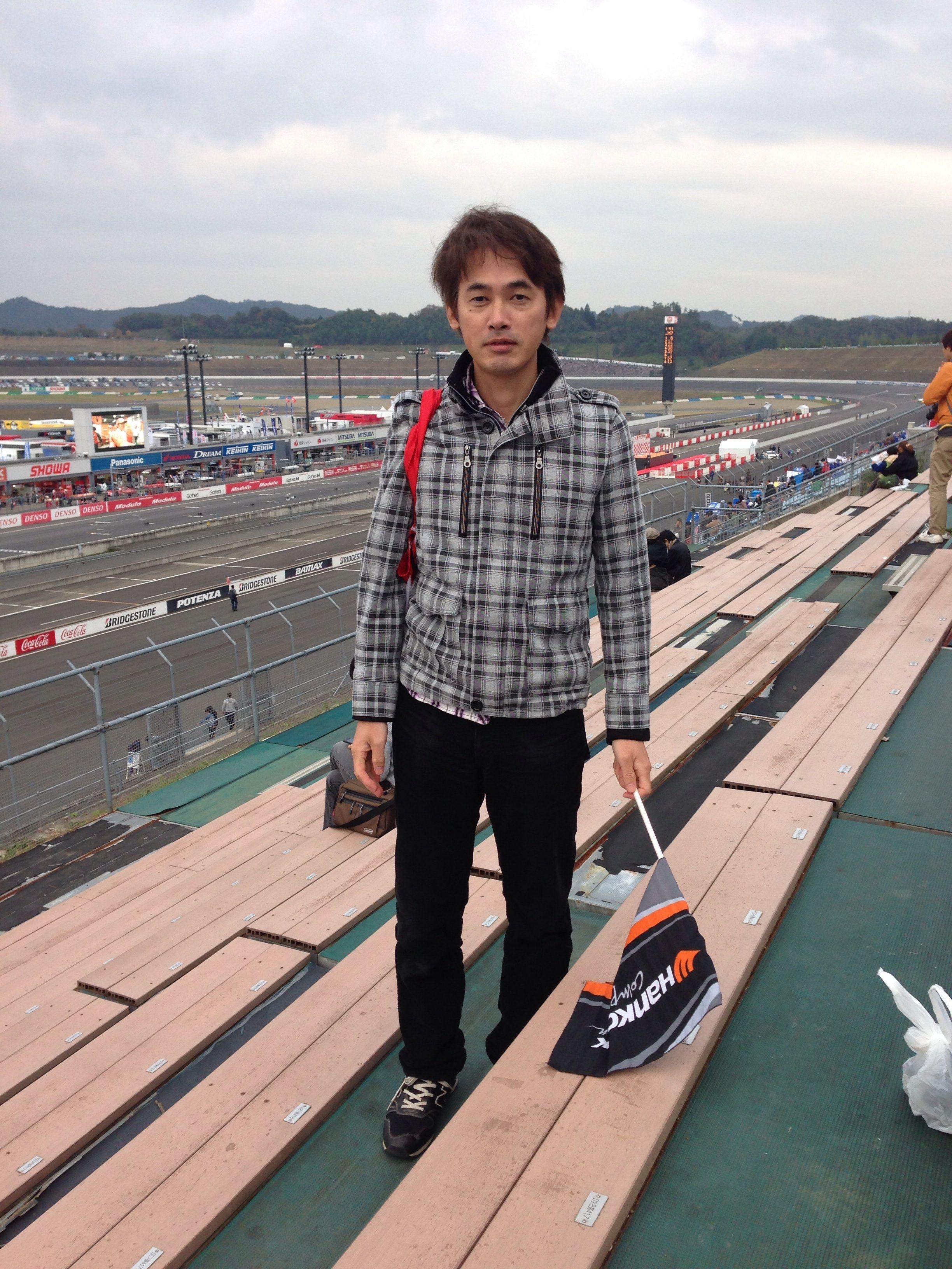 tachikawa single personals Tokimeki idol project is akiha yuki (cv: natsumi hioka), minato tsukishima (cv: minori suzuki), francesca tanaka (cv: yu wakui), natsumi kawaguchi (cv: natsumi kawaida), tsubasa aoyama (cv.