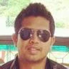 phaneendra k.