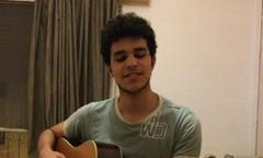 Youssef N.