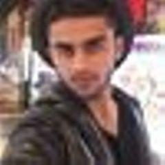 Mohammed Sufyan Z.