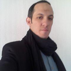 Abdelhamid M.