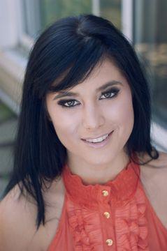 Sabina K