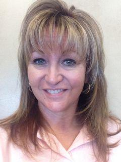 Cheryl Aisporna, BSN R.