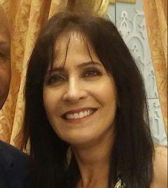 Mimi A.