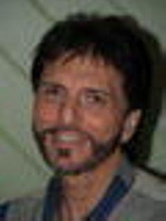 John Appleseed L.