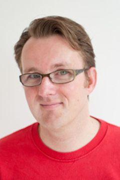 Jeroen van der E.