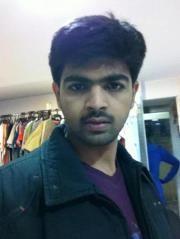 Rajesh L.