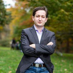 Dmitry G.