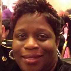 Janet G.