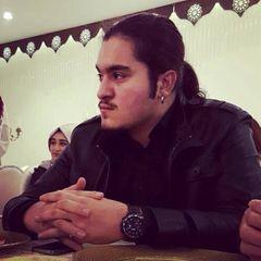 Seyit Ali Y.