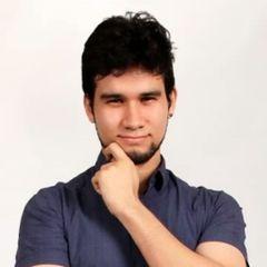 Fabian Enrique G.