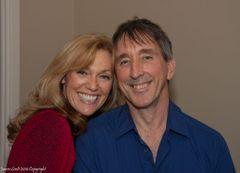 Paul & Kathie S.