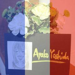 Ayako Kawachi Y.