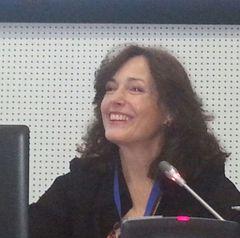 Maribel Illescas T.