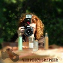 SharonLeePhotography