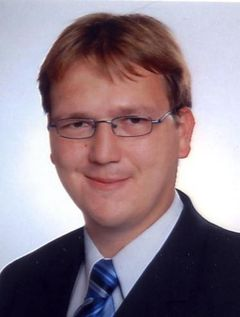 Göran N.