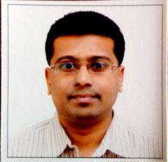 Manish M.