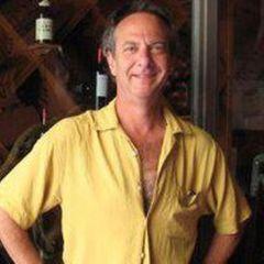 Michael A. F.
