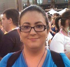 Carmen M.