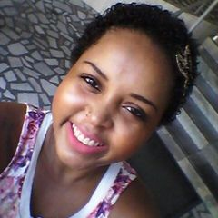 Andressa B.