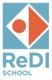 ReDI School M.