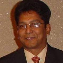 Tawhidur R.