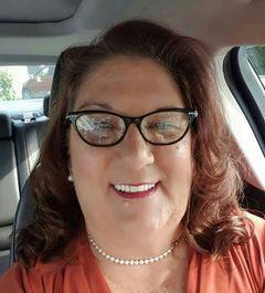 Diana Dee Dee C.