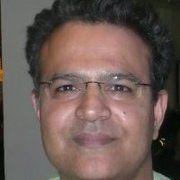 Suneel R.