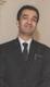 Mahmood A.