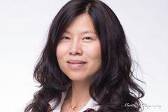Jenny Chen V.