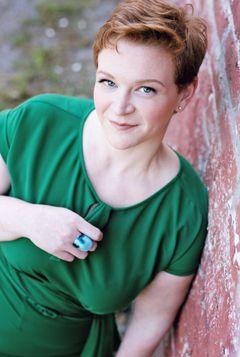 Melinda G.