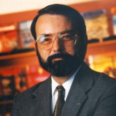 Richard L. W.