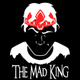 The Mad K.