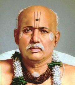 Dwarakanath B.